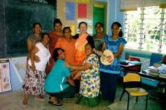 CW Samoa 2 031