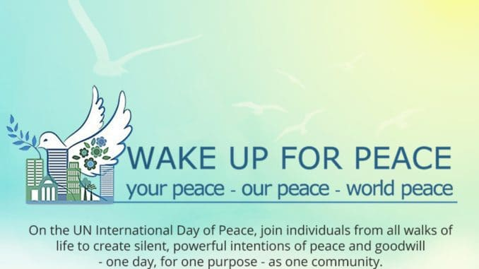 2016_wake_up_for_peace
